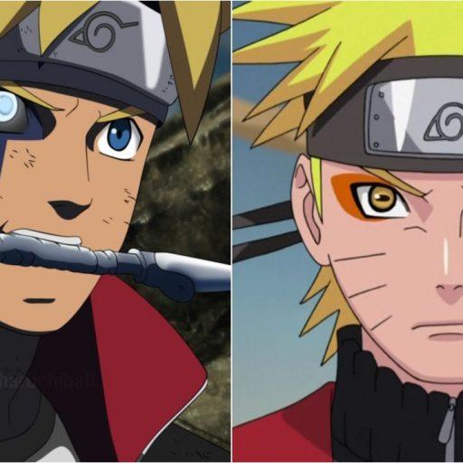 Boruto Voice Actor Belives Boruto Will Surpass Naruto In Popularity