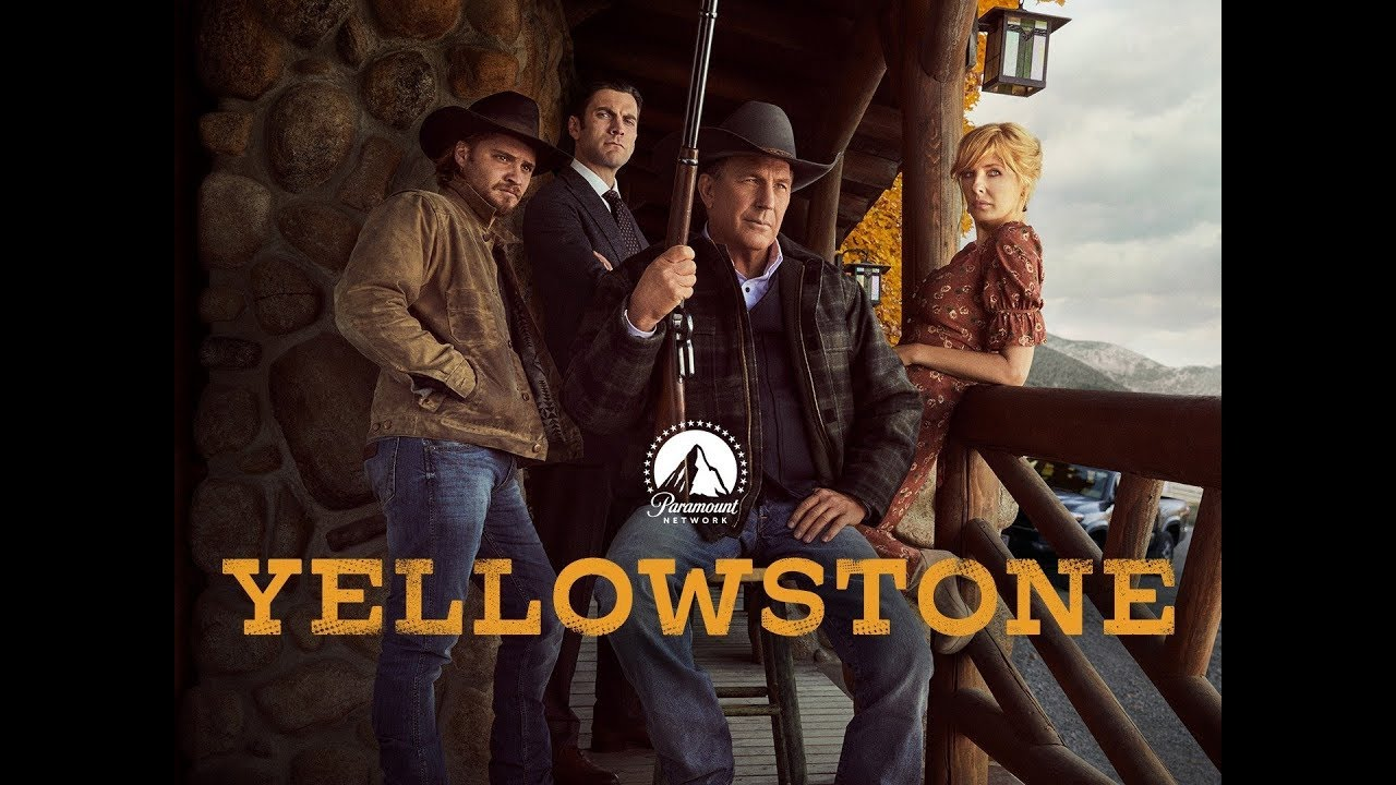 Amazon Prime's Yellowstone Season 3 Episode 2: Release Date, Cast, What To Expect