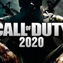 Activision May Reveal Call Of Duty 2020 This Week