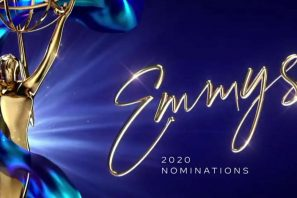 Emmys 2020 Nominations Revealed