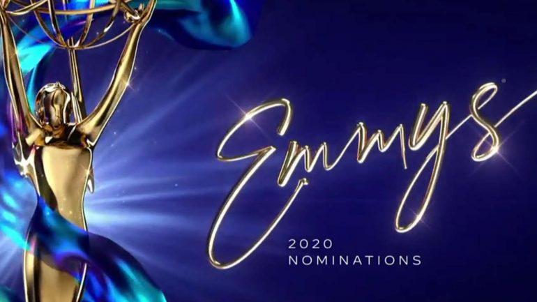 Emmys 2020 Nominations Revealed