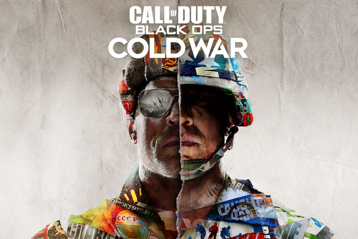 Call Of Duty Black Ops Cold War open beta release date
