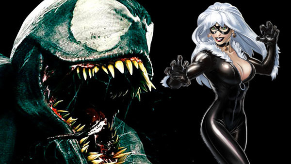 Marvel Hasn't Canceled Black Cat, It Is Given A Break Until Venom Event