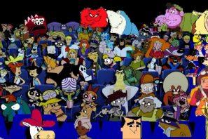 Cartoon Network Pilots That Deserve a Full Series