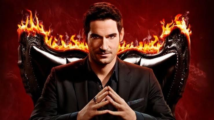 Lucifer Season 5 Episode 9 Release Date