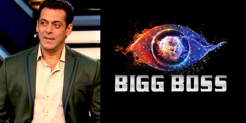 Bigg Boss Season 14 contestant