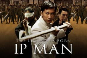 Was Yip Man, the Real Inspiration For The Ip Man Movies?