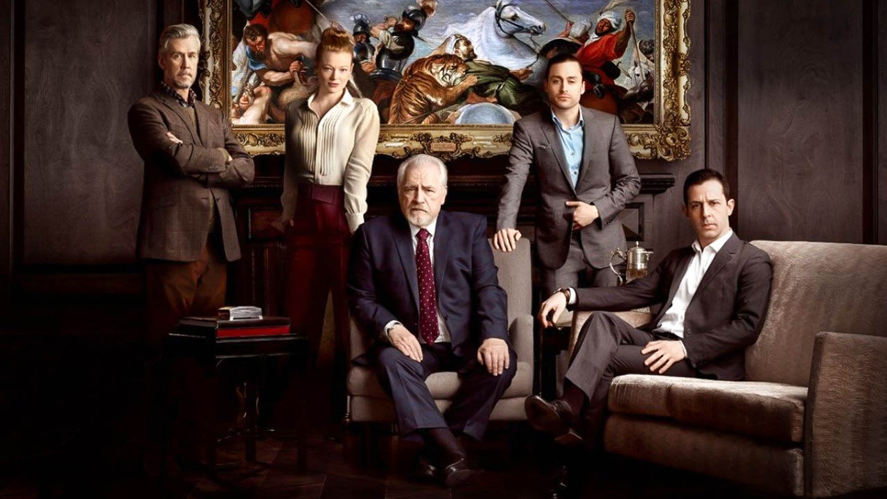 Succession Season 3 Filming May Begin In Late 2020