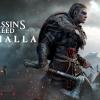 Assassin's Creed Valhalla pre order