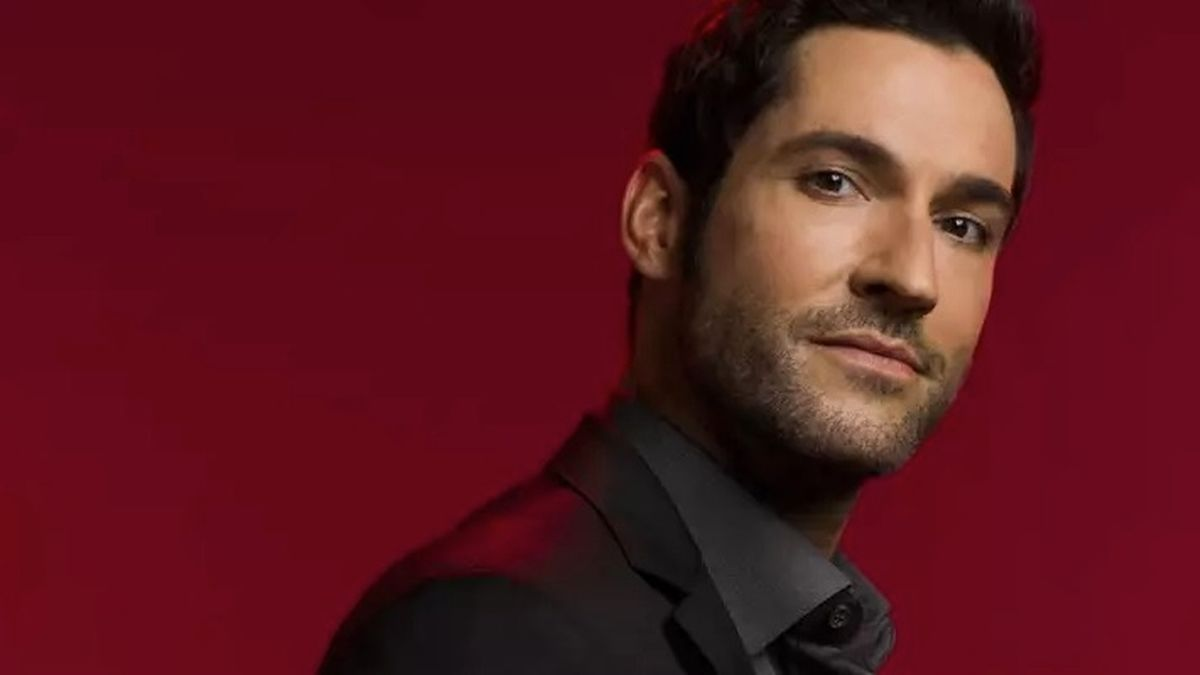 Lucifer season 5 production details