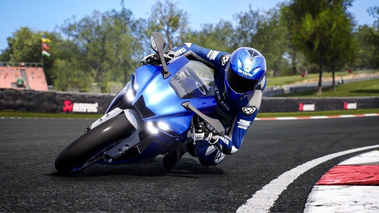 Ride 4 release date