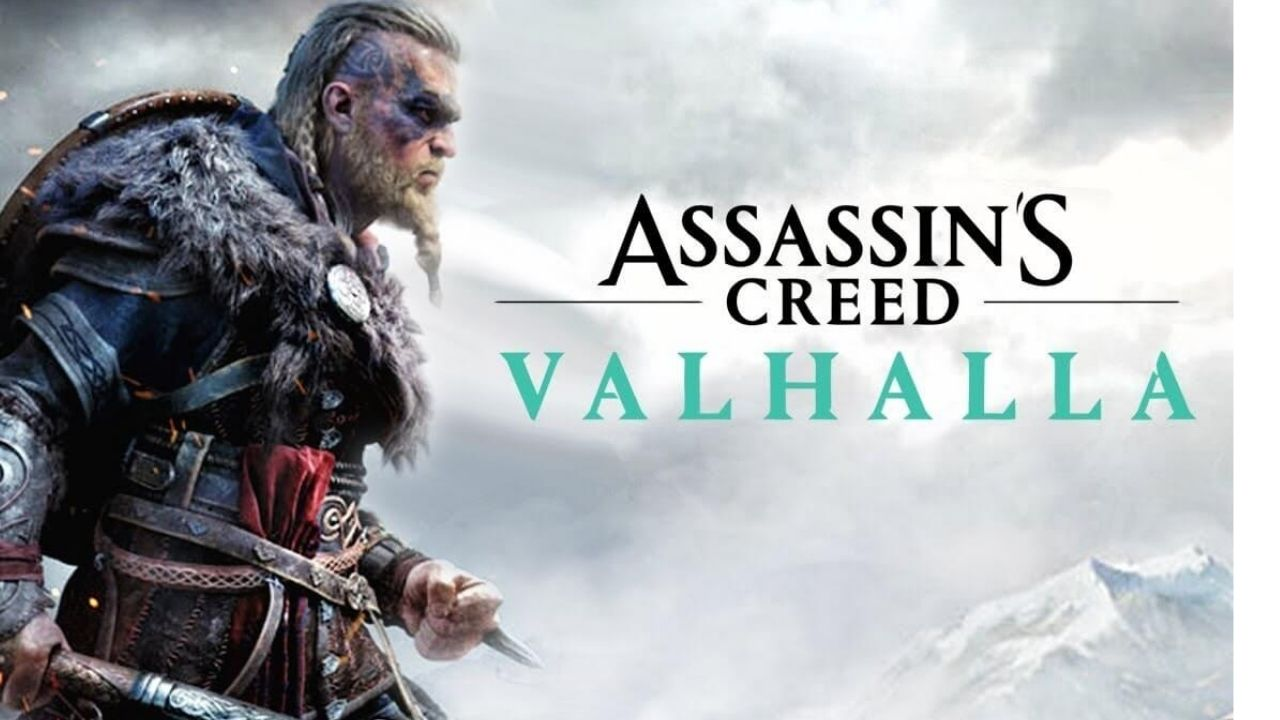 Assassin's Creed Valhalla launch time