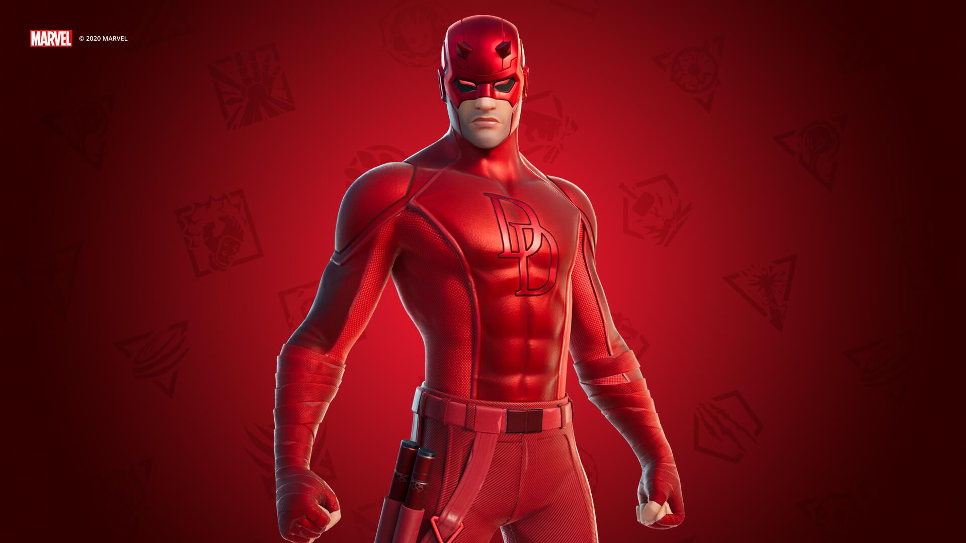 Top 10 Superhero TV Shows Of The Decade