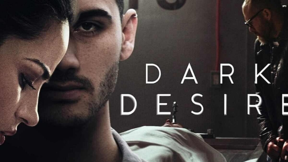 Dark desire season 2 release date