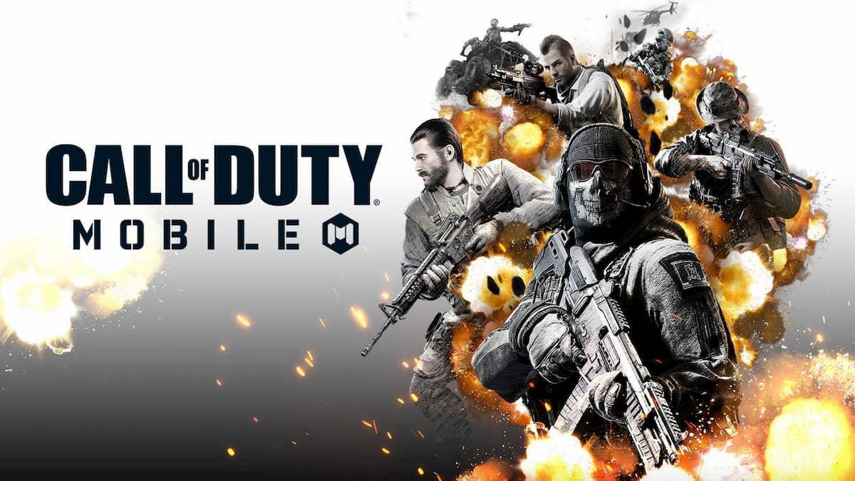 Call of Duty Mobile Season 13 Release Date