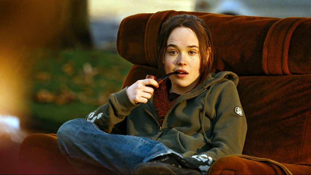 8 Coming of Age Movies You Should Look Forward to Watch in ...
