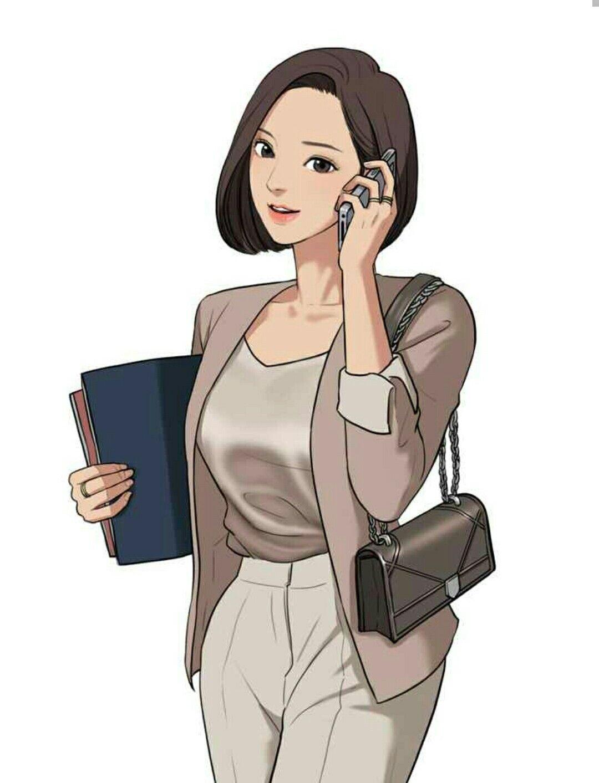 Lim Heegyong