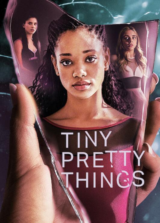 Tiny Pretty Things Season 2 Updates