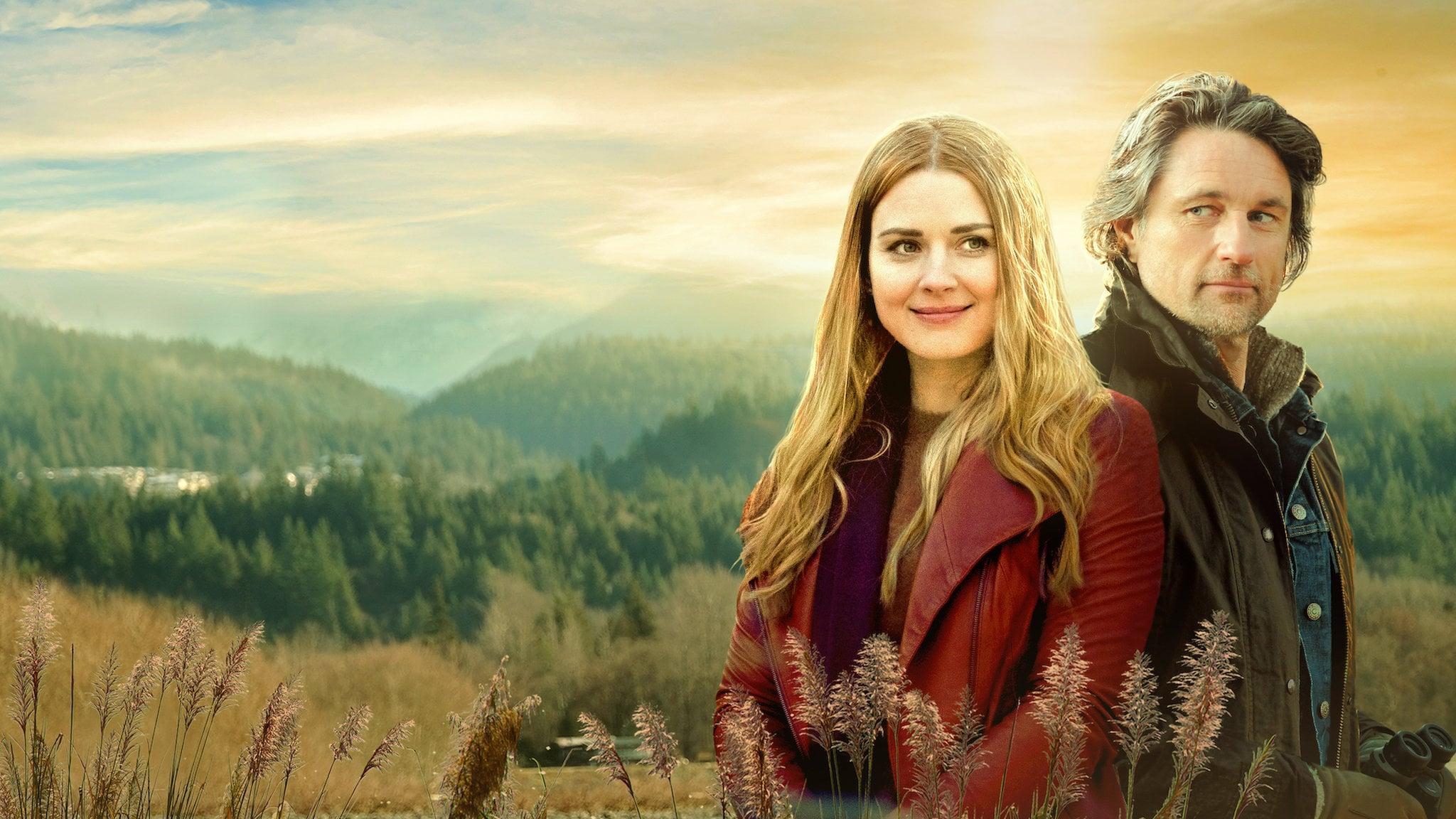 Netflix to drop Virgin River Season 3 soon