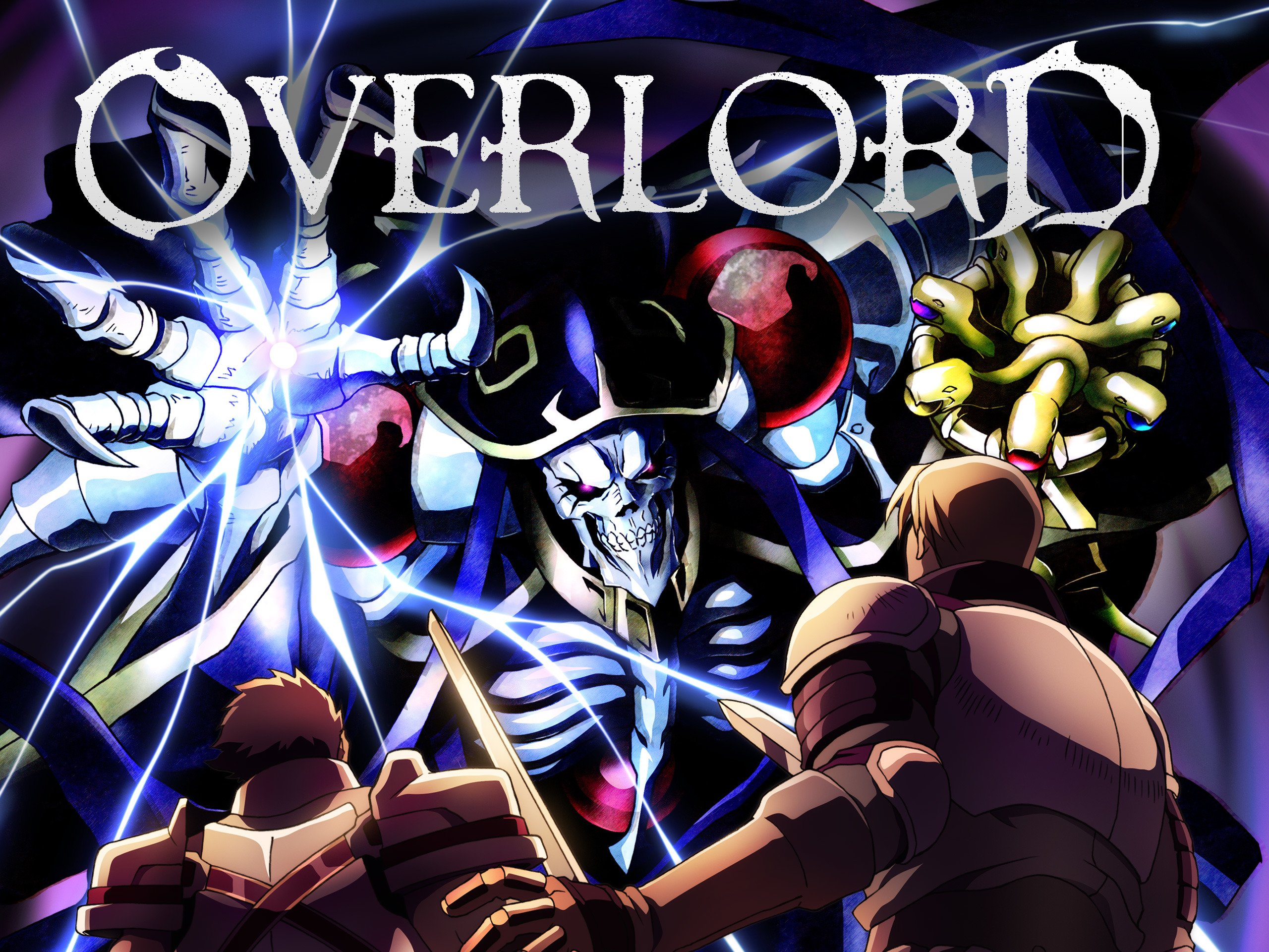 Overlord Season 4 Coming In 2021 For Fans Delays And Updates Explained Otakukart