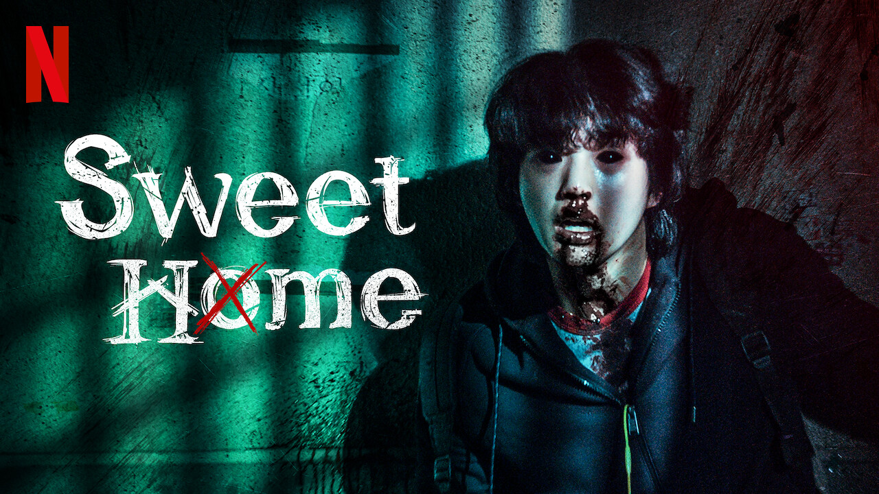 Sweet Home Season 2 likely to return on Netflix