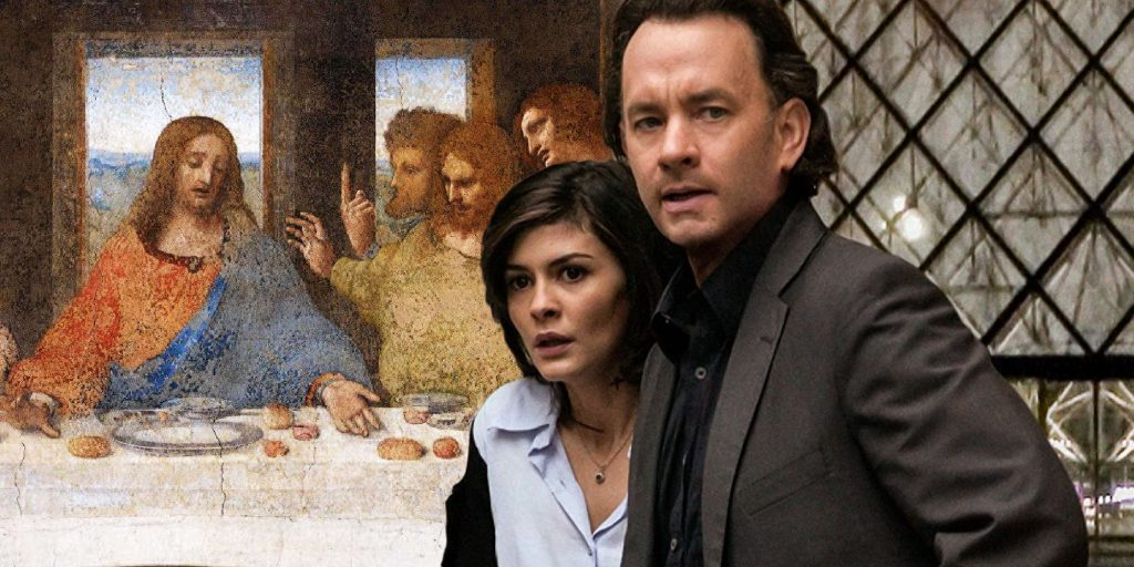 Best Mystery Movies to Watch