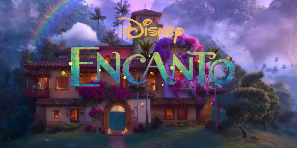 All Disney Movies Releasing In 2021 - Cast, Release Date ...