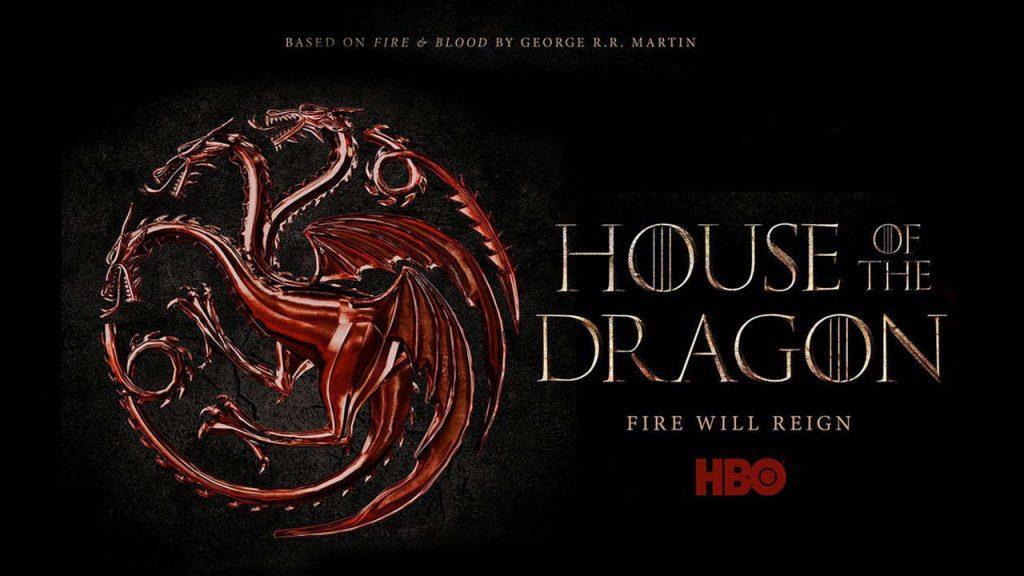 Game of Thrones Season 9