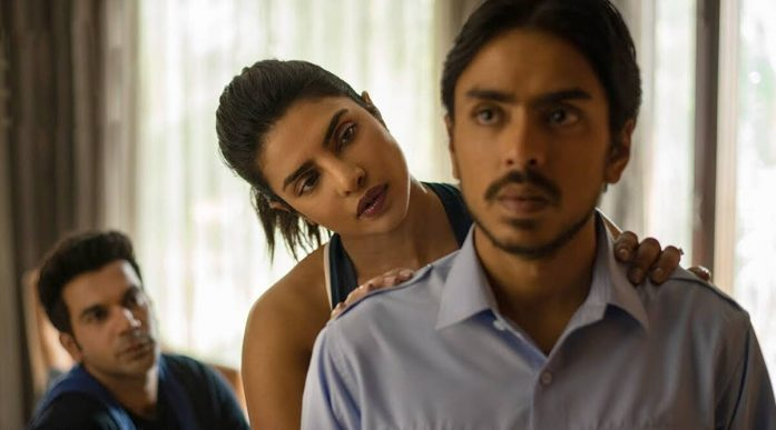 Indian Netflix Originals 2021: Movies & TV Shows, Release ...