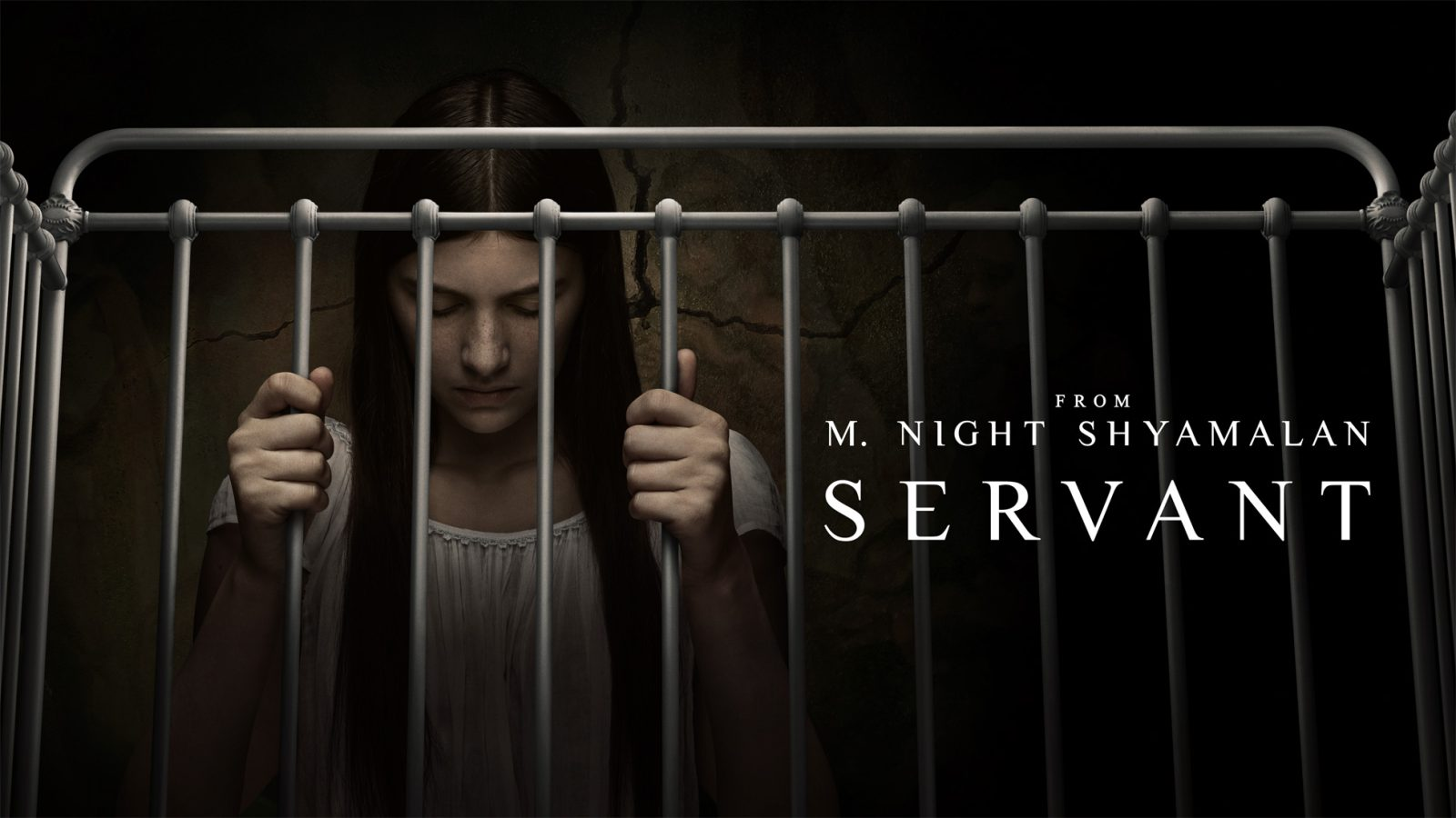 Preview And Release Date: Servant Season 2 Episode 3
