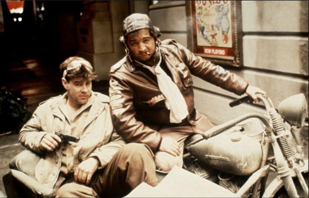 1941 Steven Spielberg Movies