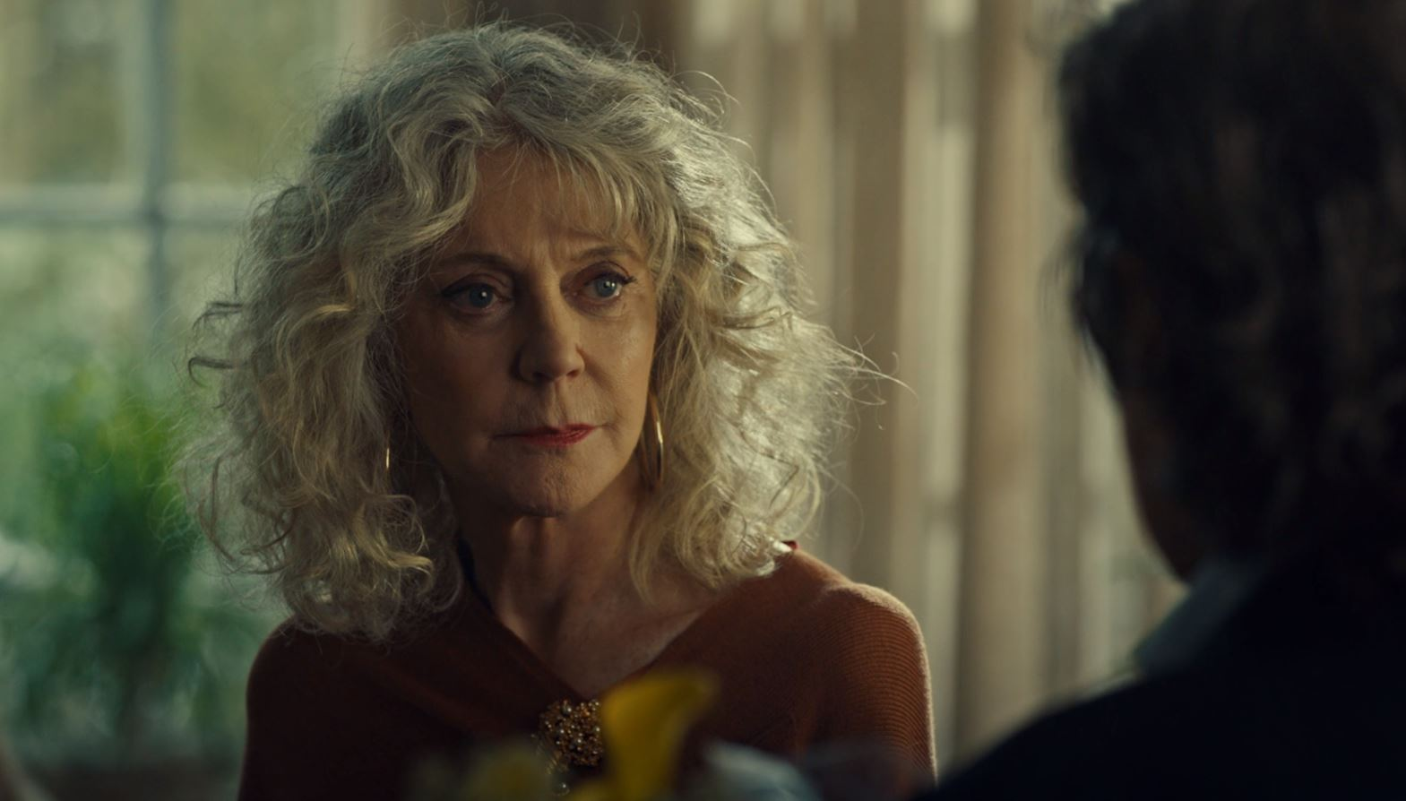 TV Show Review: American Gods Season 3 Episode 3