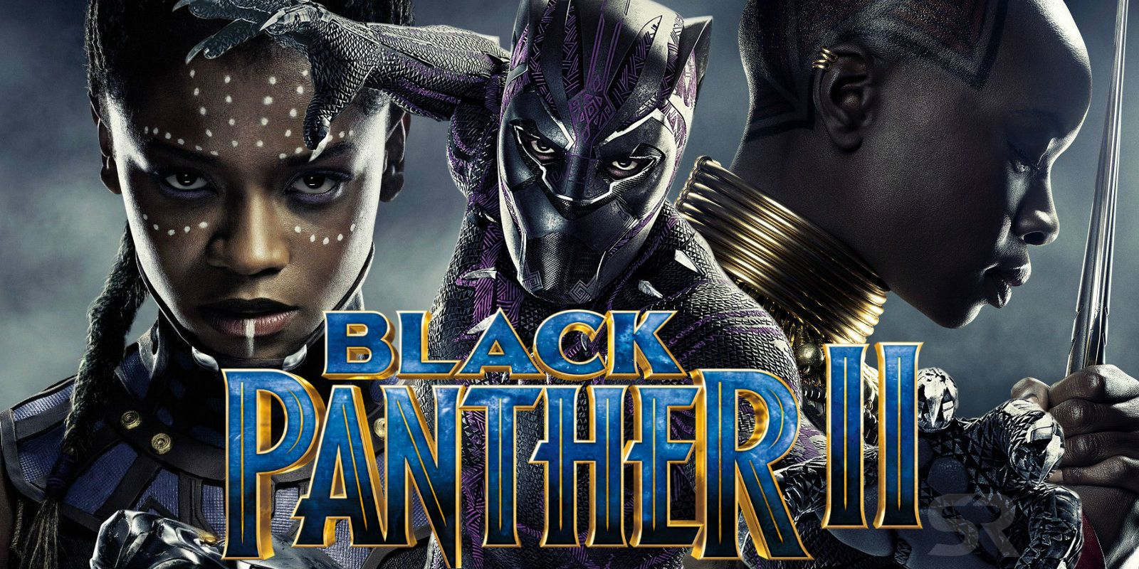 Ryan Coogler Is All Set For Black Panther 2, Officially Announced