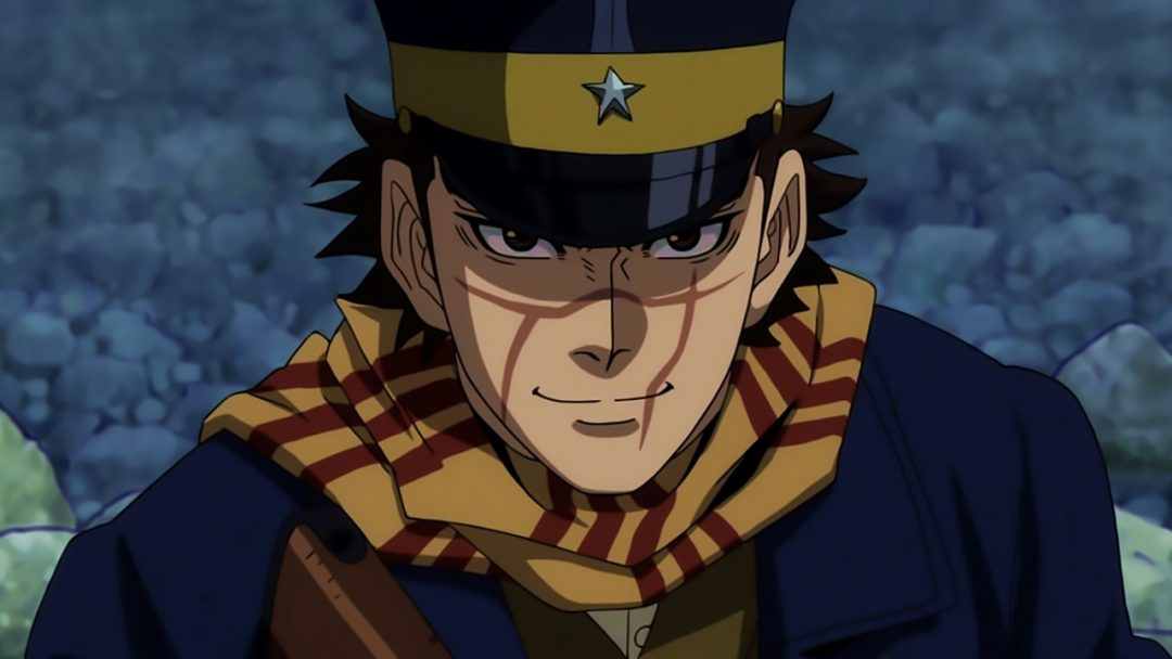 Golden Kamuy Anime Inspired By True Stories