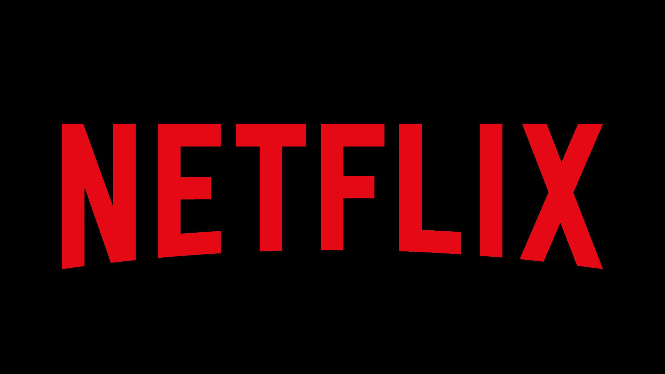 Netflix to drop So Not Worth It Season 1 soon
