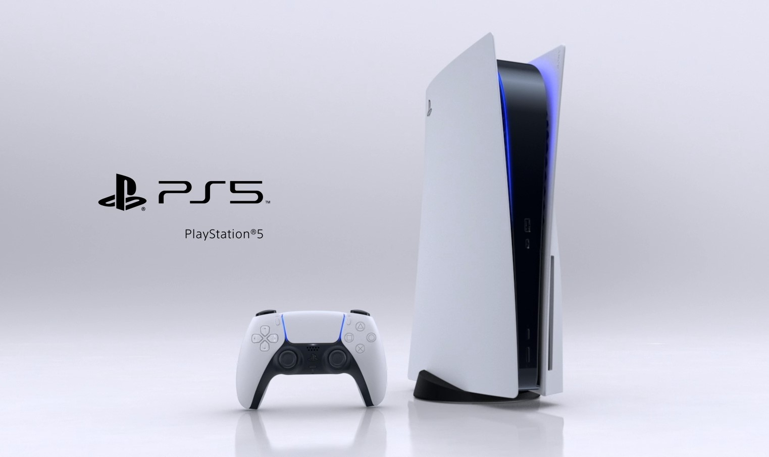 PS5 Image