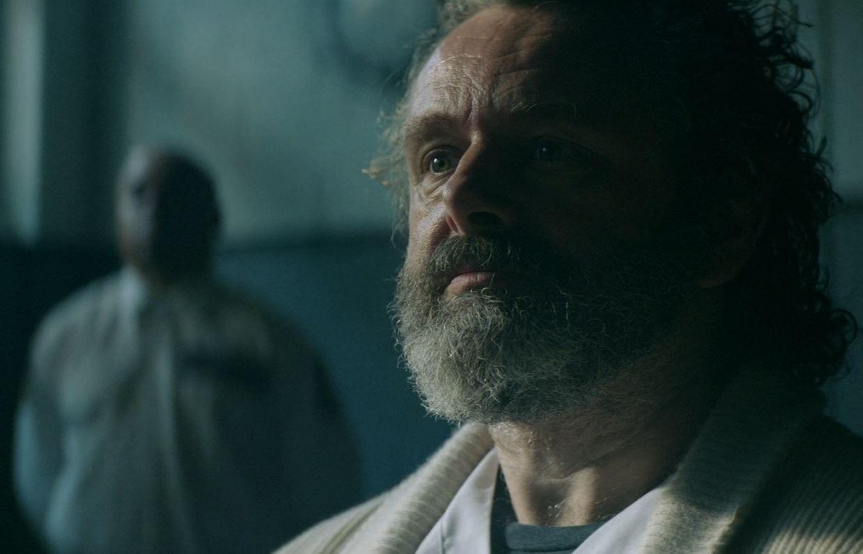TV Show Review: Prodigal Son Season 2 Episode 2