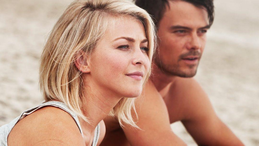 Safe Haven 2013 Movies based on Nicholas Sparks novels