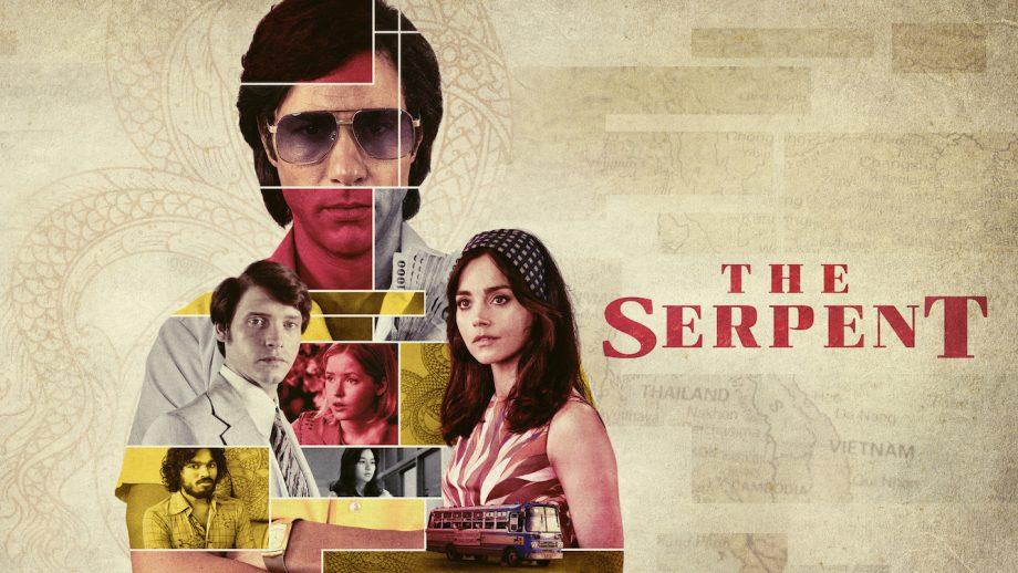The Serpent Episode 5