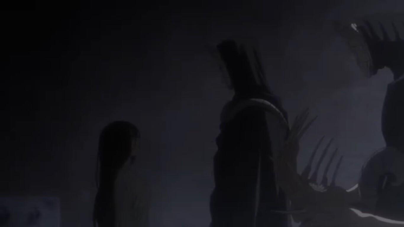 the promised neverland season 2 episode 4