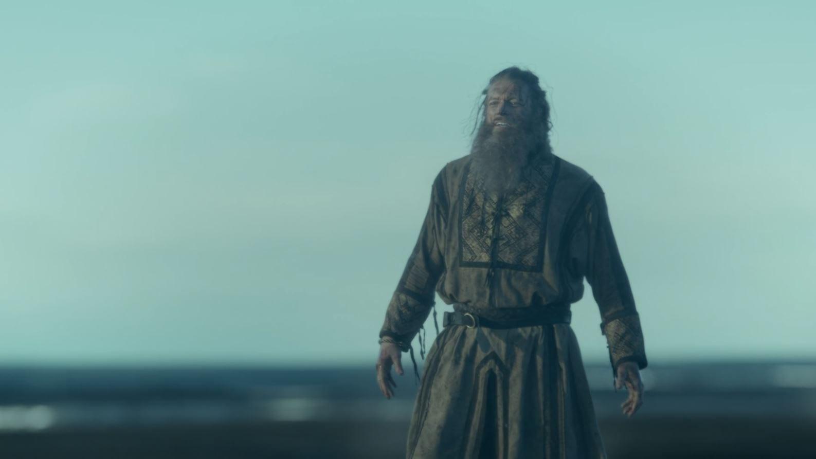 TV Show Review: Vikings Season 6 Episode 15