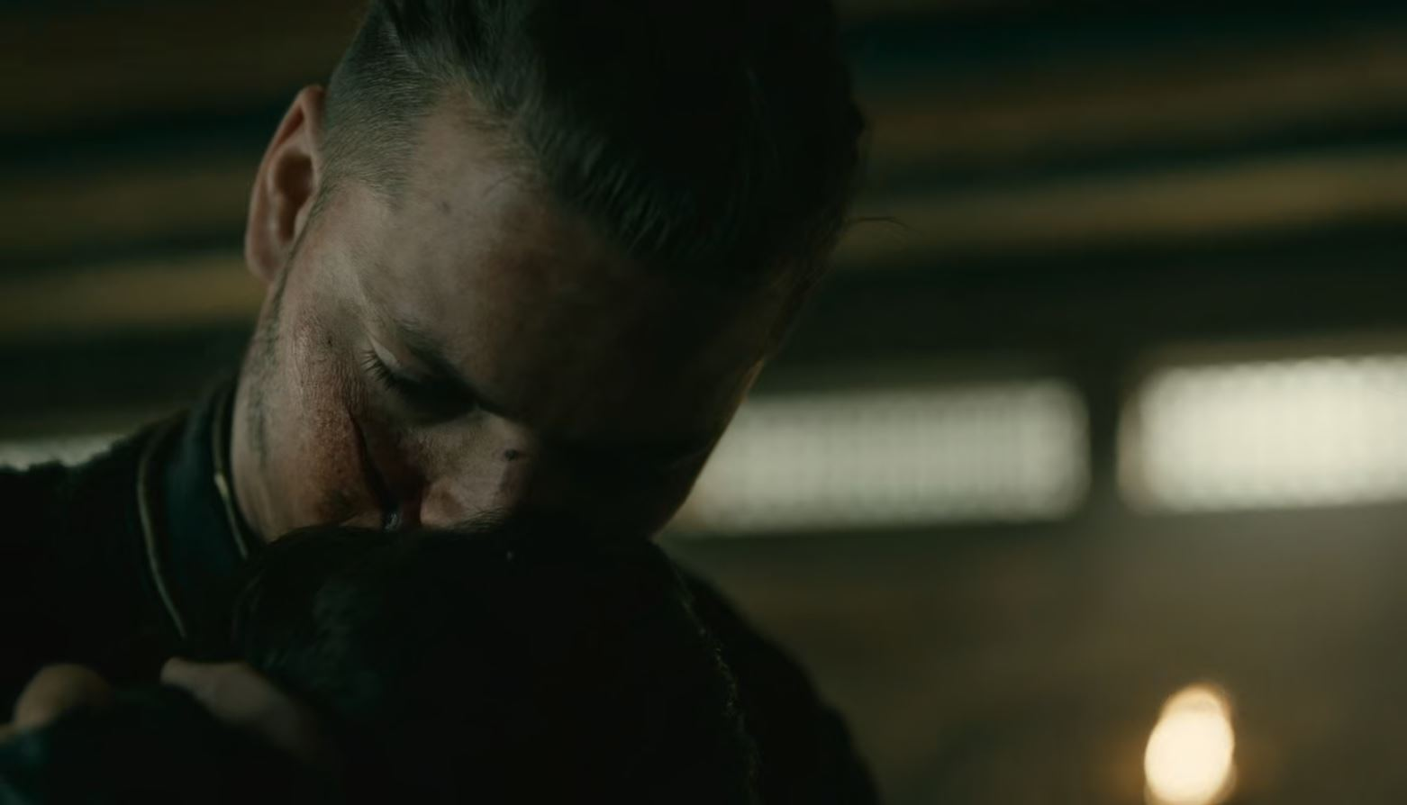 TV Show Review: Vikings Season 6 Episode 14