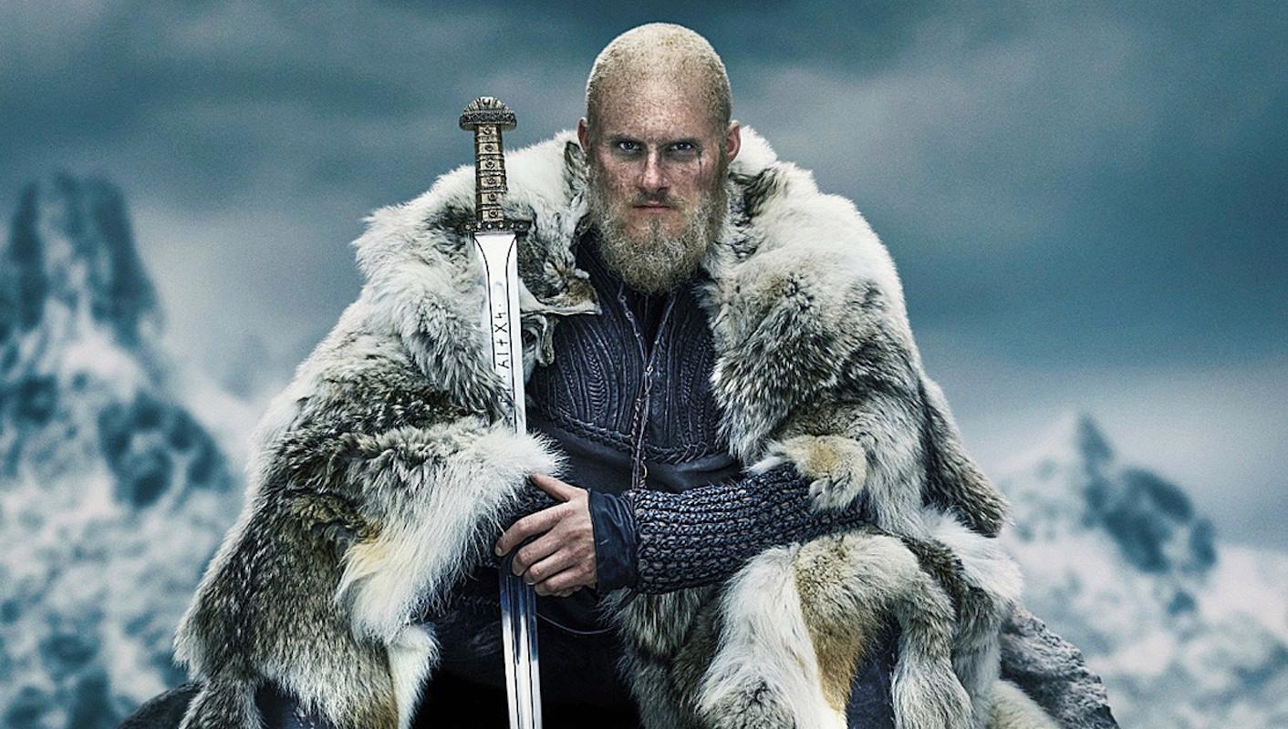Vikings Season 6 Episode 13 to be released soon