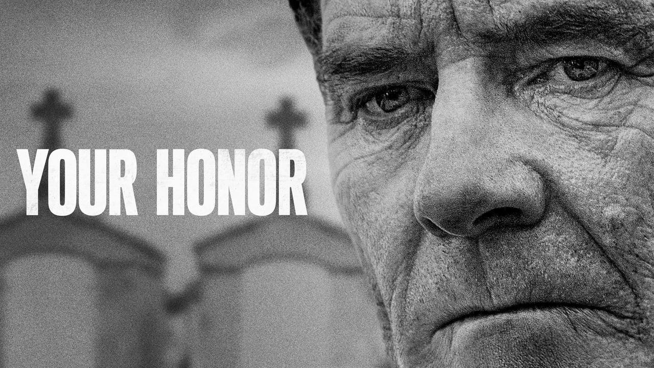 Your Honor Season 1 Episode 6