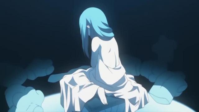 Anime Shows Like Paranoia Agent