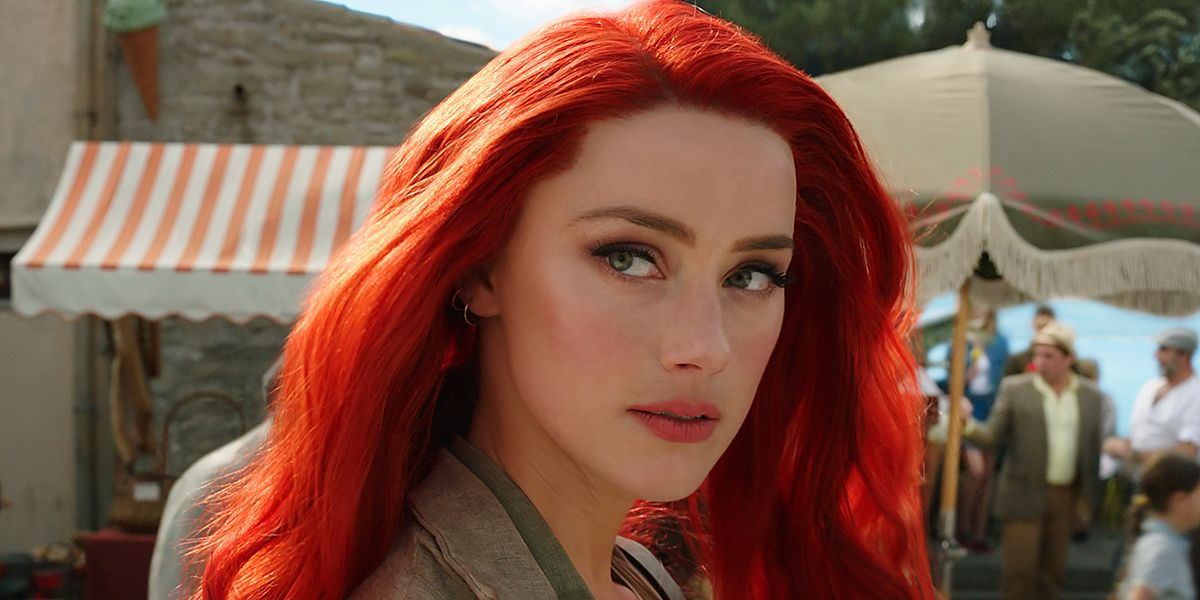 Amber Heard Net Worth In 2021 And All You Need To Know
