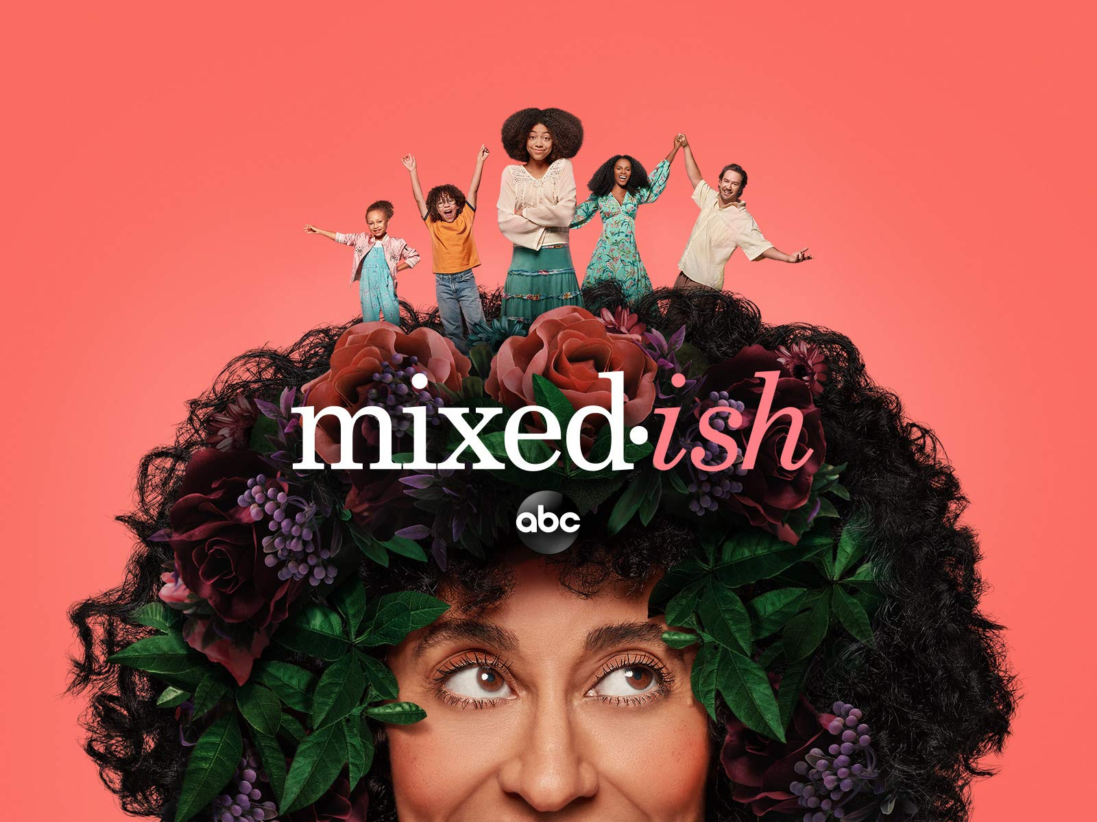 Mixed-Ish Season 2 Release Date Is Officially Revealed By ABC And You Should Not Miss It