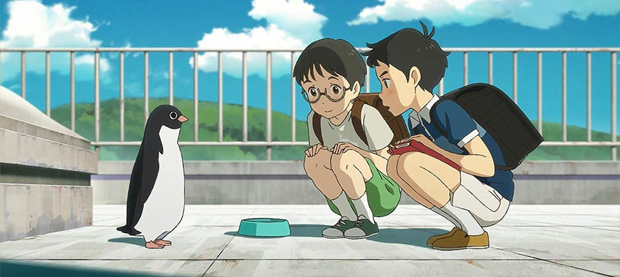 Best Anime Movies To Watch in 2021 – Still Relevant After Many Years