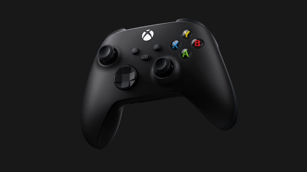 X Box Series X Featured Image