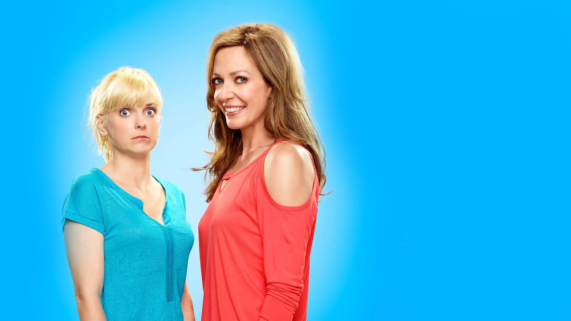 Mom Season 8 Episode 8 Release Date, Preview and Recap